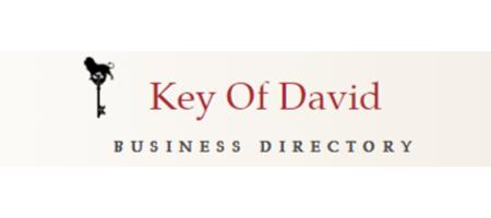 Key of David Business Directory