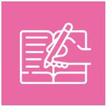 Book_Writing