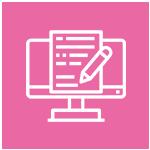 Custom_Website_Content